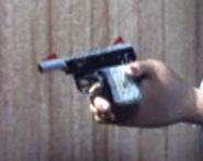 Pp630