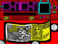 Spectrum-screenshot-3