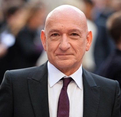 Ben Kingsley to Star in Epix Drama Series 'Our Lady, LTD ...