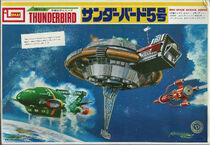 TB-Komatsuzaki-TB-5