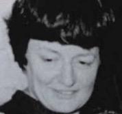 ChristineGlanville