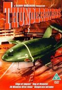 Thunderbirds2DVD2004cover