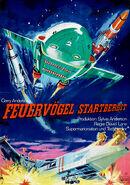 TBAG-filmposter-German