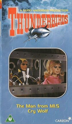 Thunderbirds9VHS