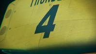 2015-TC3