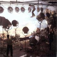 FilmingCryWolf