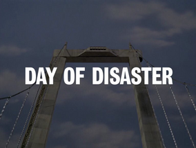 Image Day of Disaster