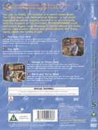 Thunderbirds5DVDBackcover
