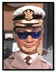 Commander l