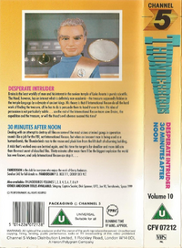 Channel5-vhs-10-back