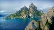 Image island 12