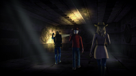 TunnelsofTime01722