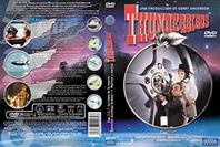 Spain-DVD-3
