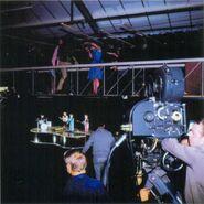 FilmingShootingStarSong-TAG