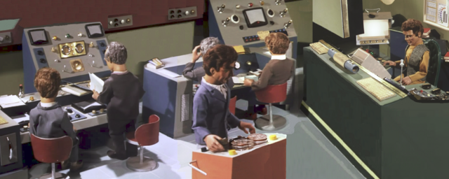 File:Solar Control Center.png