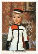 Card No.27