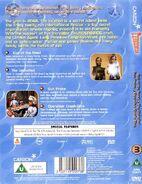 Thunderbirds3DVDBackcover