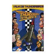 TTR-DVD-ITALY