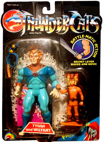 File:LJN Old Tygra and PVC Wilykat.jpg