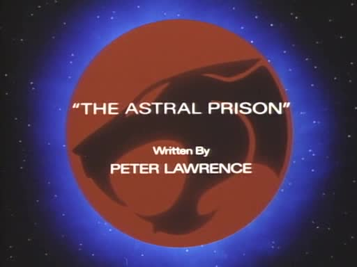 File:Astral Prison Title Card.jpg