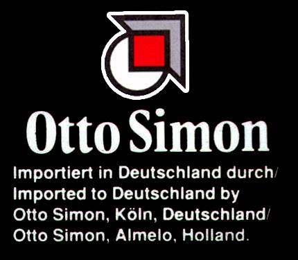 File:Otto Simon Logo.jpg