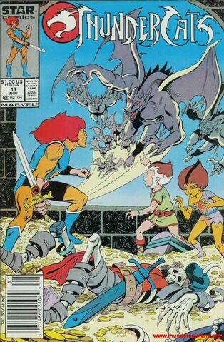 File:Star17cover.jpg