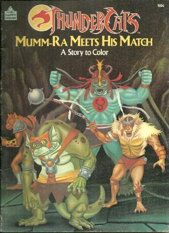 File:Mummra Meets his Match.jpg