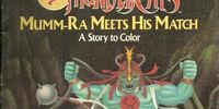 Story books, Coloring Books, Sticker books