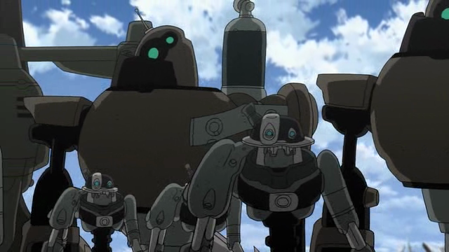 File:New necromech.png