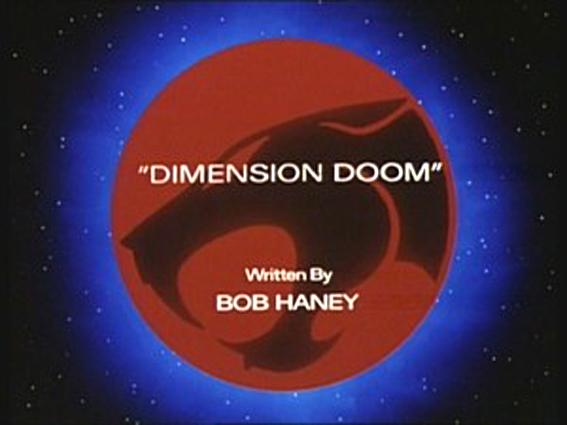File:Dimension Doom Title Card.jpg