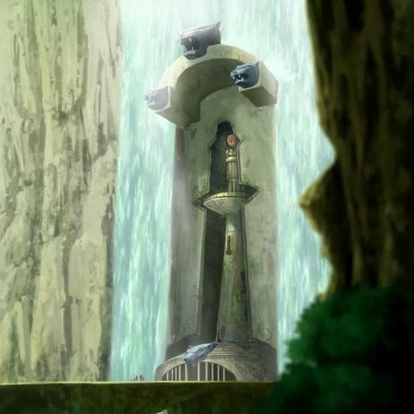 File:Tower of omens.jpg
