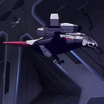 File:Tygus spaceship landing.jpg