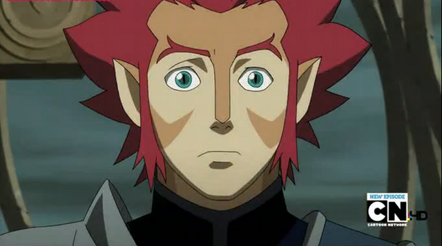 File:Surprised lionO.png
