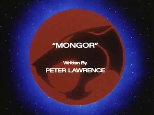 File:Mongor Title Card.jpg