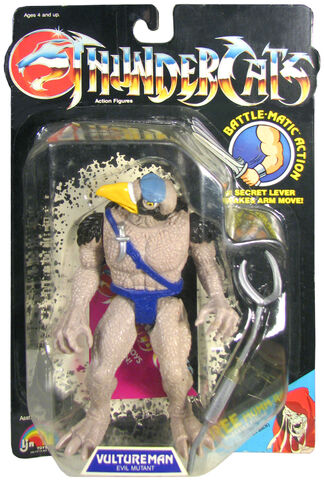 File:Vultureman Series 2.jpg