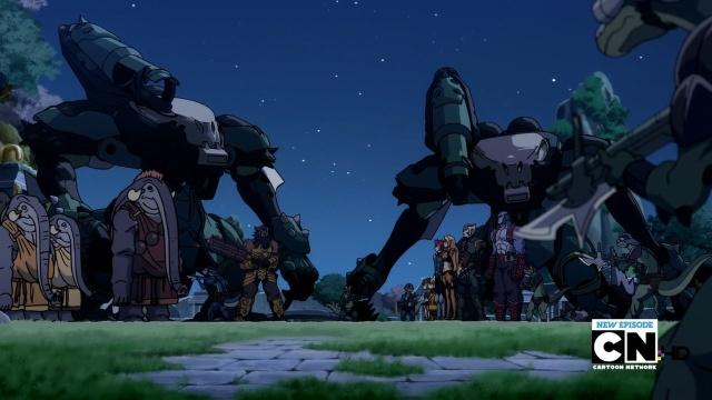 File:Warbots surround.jpg