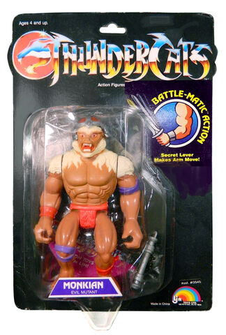 File:LJN Series 1 - Monkian.jpg