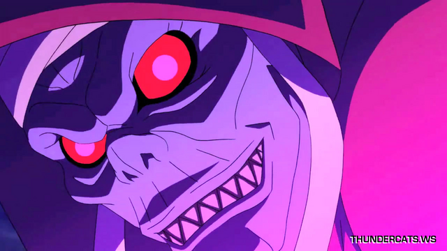File:Mumm-Ra Wall1.png