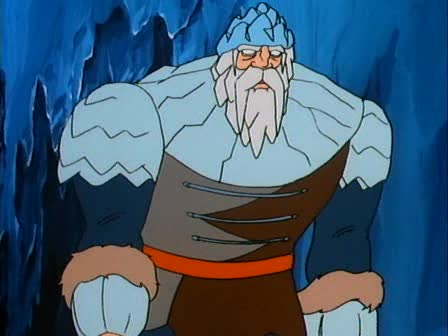 File:Ice King2.jpg