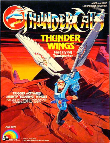File:Thunderwings Box 2.jpg