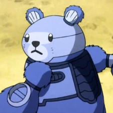 File:Ro-bear bob 225px.png