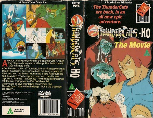 File:Thundercatshovhs.jpg