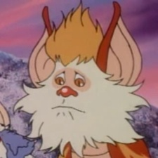 File:Tcats-old-snarf-oswald-225px.jpg