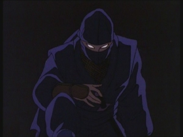 File:The ninja.jpg