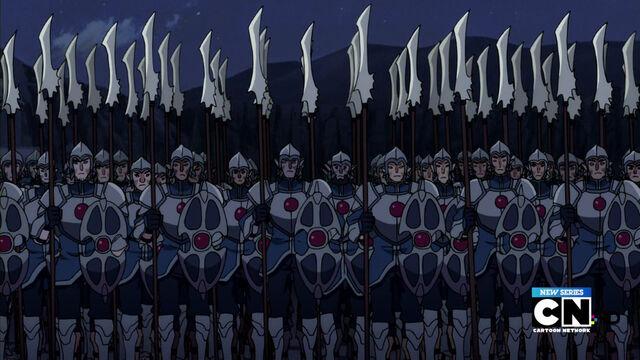 File:Thunderian army1.jpg