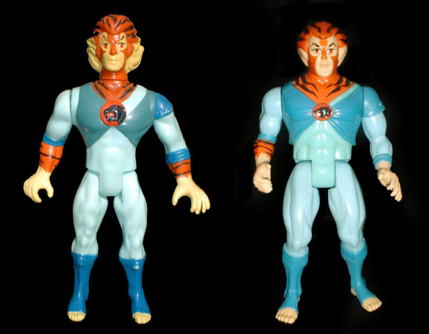 File:LJN Young and Old Tygra.jpg