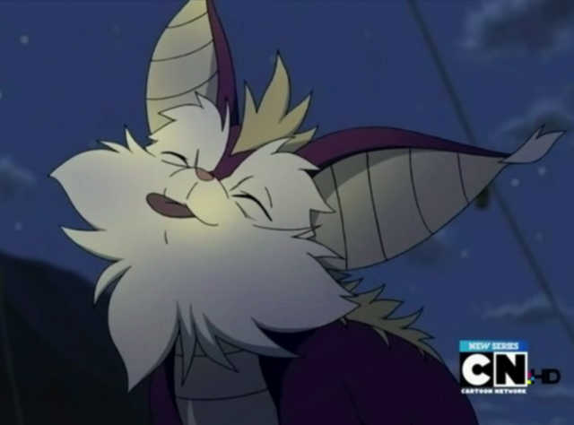 File:Snarf201101.png