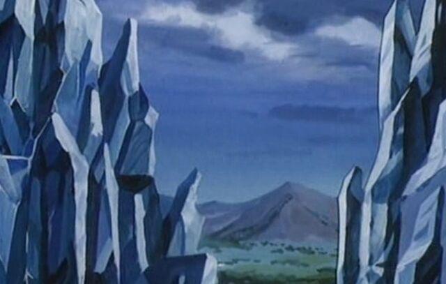 File:Crystal-canyon.jpg