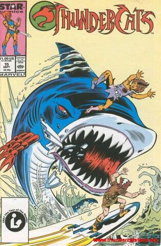 File:Star15cover.jpg