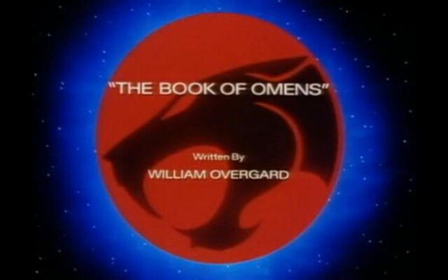 File:Book of omen.jpg